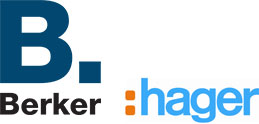 Berker-Hager